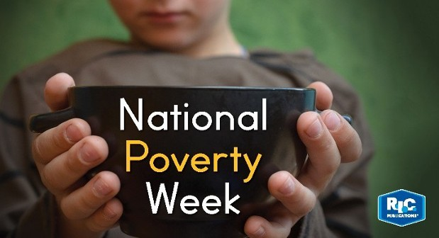 National Poverty Week