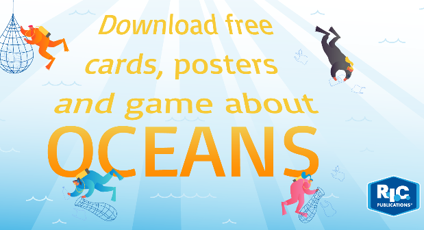 FREE SCIENCE GAME AND POSTER PACK