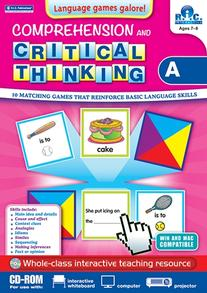 custom critical thinking editor services for masters